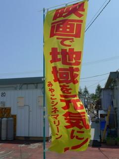 taro001_20120605115126.jpg