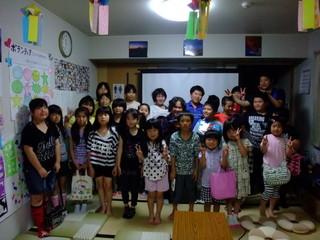 tuga006_20120812102959.jpg