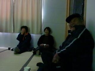 yama003_20111121213335.jpg