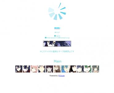 120518_1_ramiji_site.png