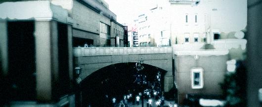 1257_photo.jpg