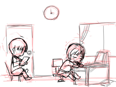 アニメーション素材配置_2b