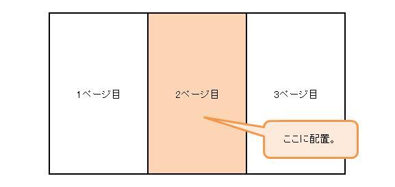 android_kowaza.jpg