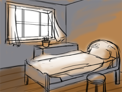 bg_rough.png