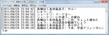 for_blog_1.jpg