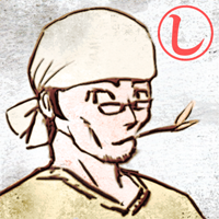 shoten_face_icon01_s.png
