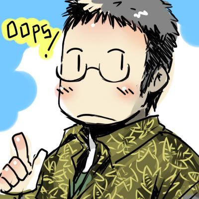 takasuga_chara_picture