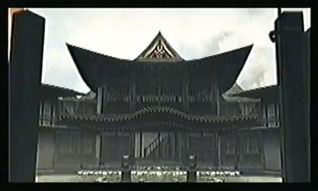 youtube_sumnail_01_samurai.png