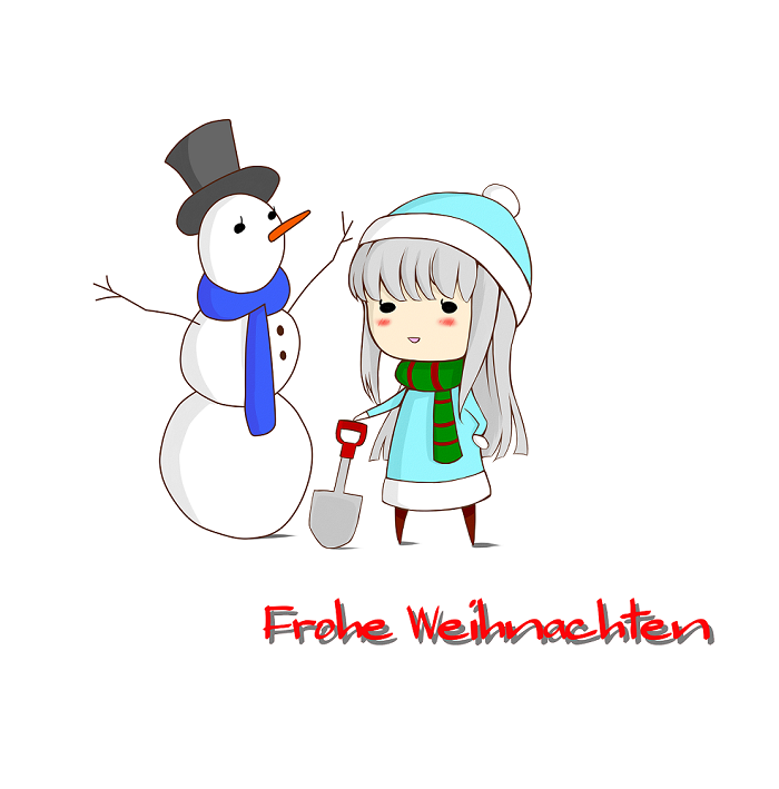 fw.png