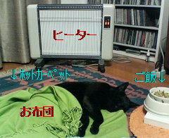 lazymaru.jpg