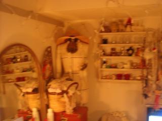 わたしの部屋1
