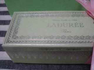 ラデュレ1