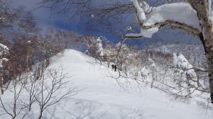 糠平山+009_convert_20130301202631