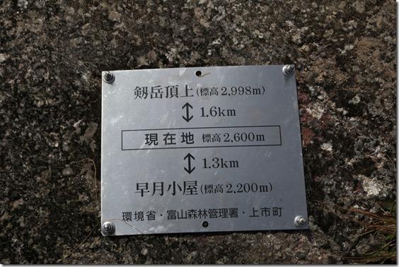 Image00035