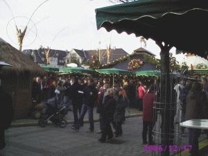 Ludwigsburg1