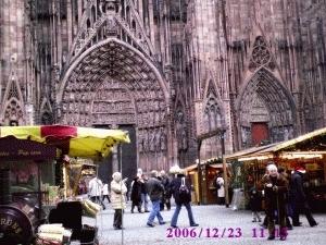 Strasbourg2