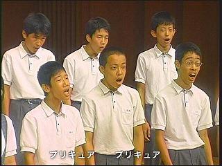プリキュア 楽団