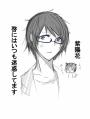 縺ゅ>縺ゥ繧祇convert_20120922232614