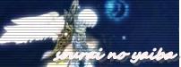 DN 2014-11-03 15-53-27 Mon