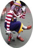 pic_clownoy_20120520185234.jpg
