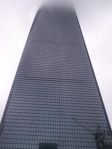 2011-06-19 14.07.50