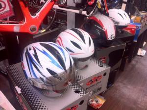 TTヘルメット2