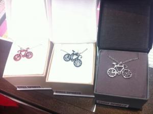 自転車2 (3)