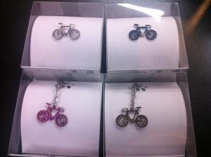 自転車2 (1)