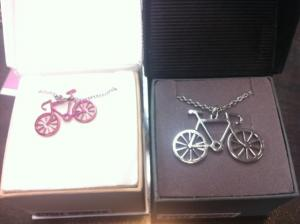 自転車2 (2)