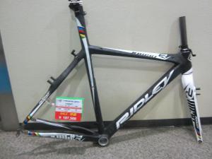FGHDFGB 013