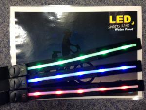 LED.jpeg