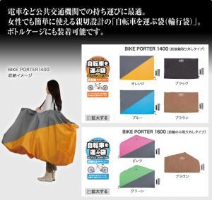 main_20120517162727.jpg