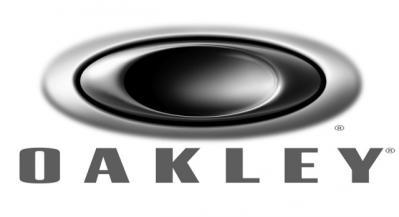 sckyotooakley-logo.jpg