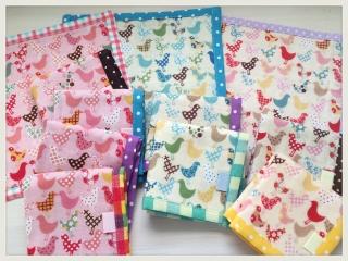20141002お箸袋シンプル2