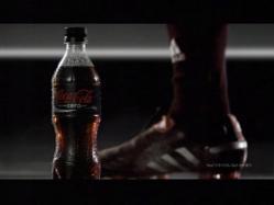 AMU-Coca1001.jpg
