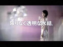 FKA-Hyoketsu1003.jpg