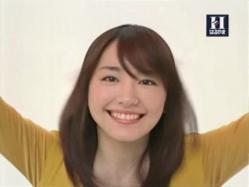 GAKI-Haruyama1001.jpg