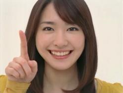 GAKI-Haruyama1004.jpg