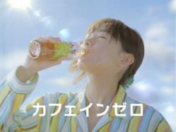 GAKI-Juroku1003.jpg