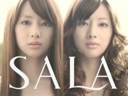 KITA-Sala1005.jpg