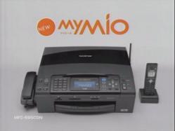 KOB-Mymio1005.jpg