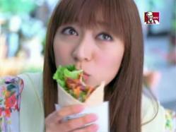 KUMA-KFC1003.jpg