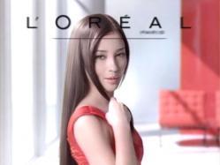 KURO-Loreal1001.jpg