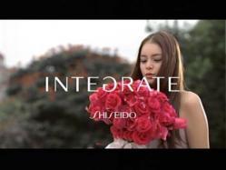 Kishimoto-Integrate1001.jpg