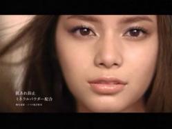 Kishimoto-Integrate1003.jpg