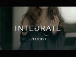 Kishimoto-Integrate1011.jpg