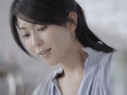 MTU-Yamazaki1003.jpg