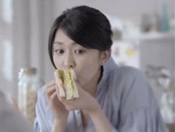MTU-Yamazaki1004.jpg