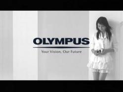 MYA-Olympus1001.jpg