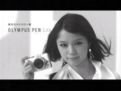 MYA-Olympus1005.jpg